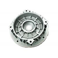Buy cheap ADC12 ADC5 Aluminum Die Casting Mold , ADC6 ADC10 Aluminum Die Casting Components from wholesalers
