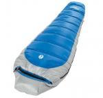 Buy cheap Mummy Sleeping Bag from wholesalers