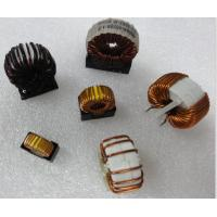 Buy cheap Toroidal Common Mode Choke Coils Custom Designed product