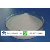 Buy cheap Pain Relief Powders Local Anesthetic Drugs Levobupivacaine Hydrochloride CAS No 27262-48-2 product