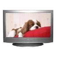 Buy cheap YPbPr/AV /VGA/HDMI Input 20000 : 1 Dynamic Contrast 42 LED Backlight LCD TV  from wholesalers