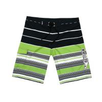 Buy cheap New Fashion Hot Selling Mens Board Shorts Swimwear Loose Quick Dry Short De Bain Homme Plus Size Trendy Zwembroek Heren from wholesalers
