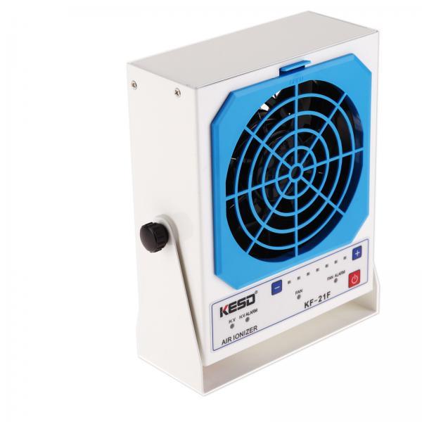 Ionized Air Blower : Cheap ionizing air blower kf f kesd