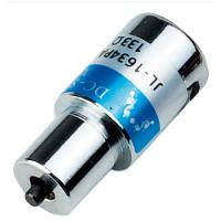 Buy cheap JL-1634 round solenoid for computerized flat knitting machine JinLu brand China made electromagnet /Shima Seiki from wholesalers