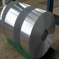 Buy cheap Bright Polished Aluminum Strips 1050 H14  Aluminum Sheet Roll 2mm Thickness from wholesalers