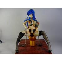 Buy cheap Anime resin figure gift and craft home decoration from wholesalers