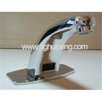 Buy cheap Infrared/Touch free faucets,sensor faucet HPJKS012 from wholesalers