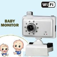 wireless security camera with monitor wireless security camera with monitor. Black Bedroom Furniture Sets. Home Design Ideas