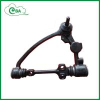 Buy cheap 48066-29025 RH 48067-29025 LH CONTROL ARM SUSPENSION PARTS FOR TOYOTA KLH18 OEM CHINESE FACTORY from wholesalers