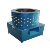 Buy cheap Poultry Ventilation Fan product