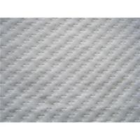 Buy cheap Knitted mattress fabric from wholesalers