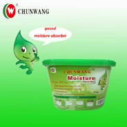Buy cheap household moisture absorber box from wholesalers