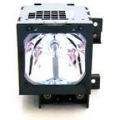 Buy cheap New Sony Projector Lamp A1606075A/120W for Sony KDF-42WE655/Sony KDF-45WE655 from wholesalers