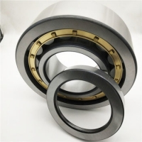 Buy cheap BC1-0738A BC10738A Cylindrical Roller Bearing For Atlas Air Compressor from wholesalers
