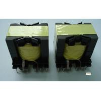 Buy cheap High Frequency Toroidal PQ Transformer with Large Power from wholesalers