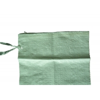 Buy cheap Plastic PP Empty Sand Bags For Packing Moisture Proof With UV Protection from wholesalers