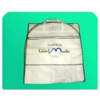 Garment cover/bag