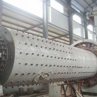 Buy cheap Good quality ball mill grinding mills for sale from wholesalers