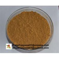 Buy cheap Natural Momordica Charantia Extract Bitter Melon Extract 10% Charantin from wholesalers
