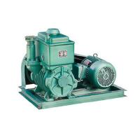 Buy cheap 2X-8A Rotary Vane Vacuum Pump from wholesalers