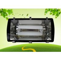 Quality Water Proof IP65 200w induction lamp , Tunnel Lights With Housing Aluminium for sale