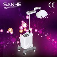 Buy cheap 2015 Professional SH650-2 Hair Loss Treatment hair laser machines for hair loss laser from wholesalers