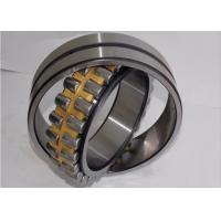 Buy cheap OEM CA MB CC W33 Self - Aligning Spherical Roller Bearing 24024 For Spiral Wing Pulley / Industrial Machine from wholesalers