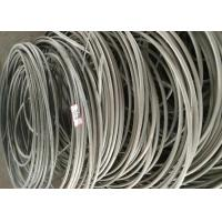Buy cheap Aircraft Ducting Systems N06625 Alloy , Non Magnetic Corrosion Resistant Alloys from wholesalers