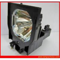 Buy cheap projector lamp SANYO POA-LMP49 cinema projector lamp with housing from wholesalers
