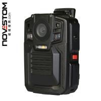 Buy cheap Novestom NVS3-A 1950mAh Law enforcement recorder police body Wearable Camera from wholesalers