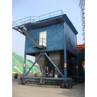 Buy cheap FIBC Weighing and Bagging Machine for Handling Granular Feed / Mineral Granule / Fertilizer from wholesalers