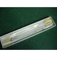 Buy cheap Yellow /Bule /Black (ESD )SMT cover tape extender /SMT joint tape from wholesalers