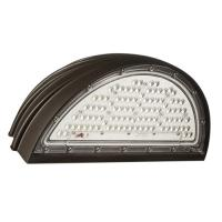 Buy cheap 70W High Power LED Wall Pack Lights With Motion Sensor Customized Service from wholesalers