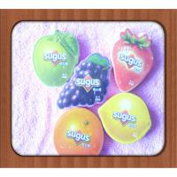 Buy cheap Wholesale Cheap 100% Organic fruit Magic Towel/Compressed Towel product