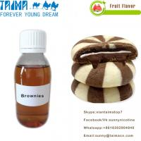 Buy cheap Usp grade best price high concentrated Key Lime flavours liquid for vape juice product
