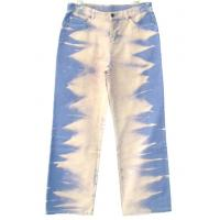 Buy cheap tie-dyeing clothes,garment dyeing(shirts,t-shirts,trousers,jeans) from wholesalers