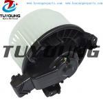 Buy cheap Toyota Yaris Scion auto ac blower fan motor 8710352141 8710352140A, car ac heater fan blower motor from wholesalers
