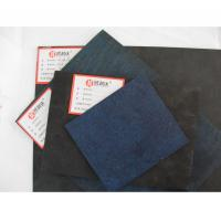 Buy cheap 1220x2440mm high temperature fiberglass composite sheet durostone sheet for PCB solder pallet materials from wholesalers