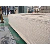 Buy cheap Cheap 9mm OSB / High Quality OSB Board / Particle Board / Chipboard from wholesalers