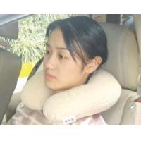 Buy cheap Travel Neck Pillow from wholesalers