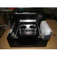 Buy cheap A4 digital printer on candy,  coloring printer on biscuit, milk and cake from wholesalers