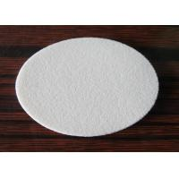 Buy cheap Good Dispersibility Paint Matting Agent 2.4g/ml Density For UV Cured Coatings from wholesalers