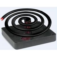 Buy cheap Smokeless Mosquito Coils from wholesalers