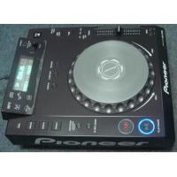 Buy cheap Laser disc player, CD, hit drive, read disc player, professional DJ equipment, CDJ-2000 single disc playe from wholesalers