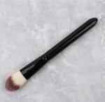 Buy cheap Concealer Makeup Brush , Liquid Foundation Brush Nylon Hair Material from wholesalers