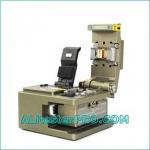 OrienTek T30 Fiber Optic Cleaver