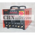 Buy cheap JASIC WSME-250 (R62) 380V Inverter Welder/ARC/TIG/MIG welder from wholesalers