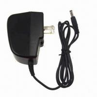 Buy cheap Laptop AC Adapter, Replacement for Asus, with 9.5V Voltage and 2.5A Current from wholesalers