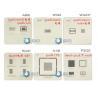 Buy cheap ipad 2 3 4 5 6 mini ipad series Plant Tin steel net: power wifi cpu ipad 2 3 4 5 from wholesalers