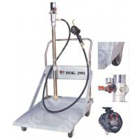 Buy cheap Lubricating Oil Filler product